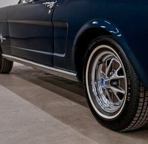 1965 Ford Mustang for sale 101273543