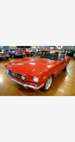 1965 Ford Mustang Fastback for sale 101275815