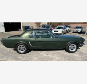 1965 Ford Mustang for sale 101279462