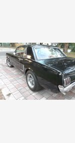 1965 Ford Mustang for sale 101279770