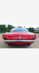 1965 Ford Mustang for sale 101280625
