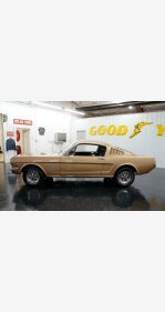 1965 Ford Mustang for sale 101280863