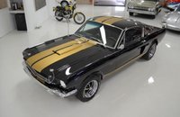 1965 Ford Mustang for sale 101282506