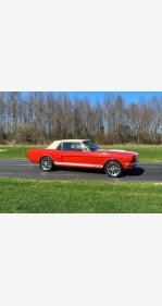 1965 Ford Mustang for sale 101286631