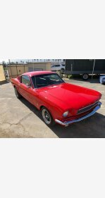 1965 Ford Mustang for sale 101291479