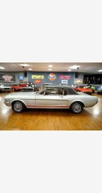 1965 Ford Mustang for sale 101306738