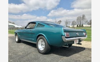 1965 Ford Mustang for sale 101309466