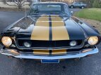 1965 Ford Mustang for sale 101310129