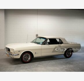 1965 Ford Mustang for sale 101325798