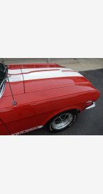 1965 Ford Mustang GT for sale 101329490