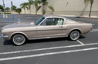 1965 Ford Mustang Fastback for sale 101330738
