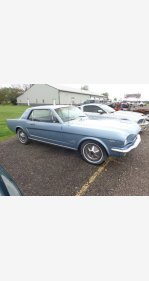 1965 Ford Mustang for sale 101333199