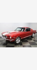 1965 Ford Mustang for sale 101340742