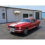 1965 Ford Mustang for sale 101344234