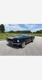 1965 Ford Mustang for sale 101344253