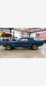 1965 Ford Mustang for sale 101358334