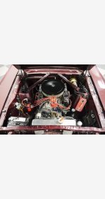 1965 Ford Mustang for sale 101374119