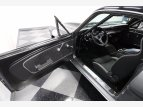 1965 Ford Mustang for sale 101376414