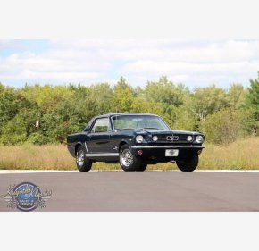 1965 Ford Mustang for sale 101381350