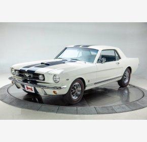 1965 Ford Mustang for sale 101384903