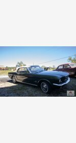 1965 Ford Mustang for sale 101385138