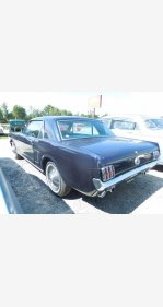 1965 Ford Mustang for sale 101387581