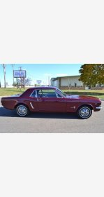 1965 Ford Mustang for sale 101389475