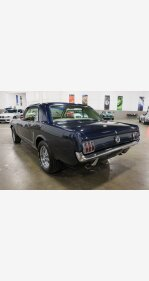 1965 Ford Mustang for sale 101395930