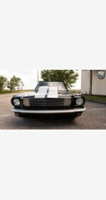 1965 Ford Mustang for sale 101396728