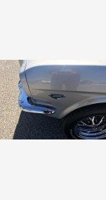 1965 Ford Mustang for sale 101397571
