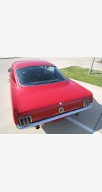 1965 Ford Mustang for sale 101398665