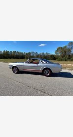1965 Ford Mustang for sale 101398735