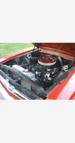1965 Ford Mustang for sale 101400883