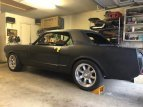 1965 Ford Mustang for sale 101401082