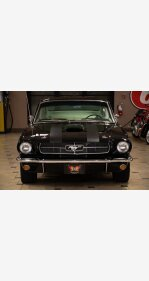 1965 Ford Mustang Fastback for sale 101401646