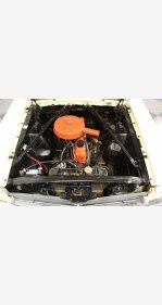 1965 Ford Mustang Convertible for sale 101404725