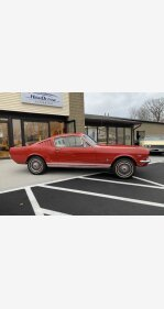 1965 Ford Mustang for sale 101405535