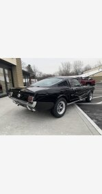 1965 Ford Mustang for sale 101405536