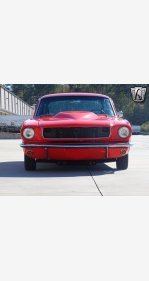 1965 Ford Mustang for sale 101405671