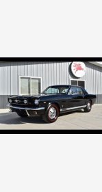 1965 Ford Mustang for sale 101405685
