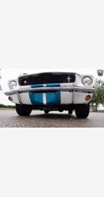 1965 Ford Mustang for sale 101412848