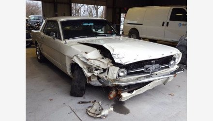 1965 Ford Mustang for sale 101413832