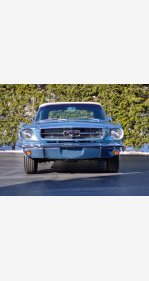 1965 Ford Mustang for sale 101437401