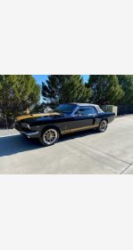 1965 Ford Mustang for sale 101437470