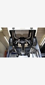 1965 Ford Mustang for sale 101446302