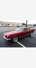 1965 Ford Mustang for sale 101448750