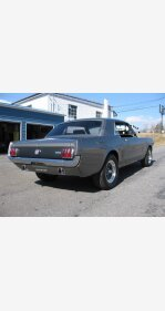 1965 Ford Mustang for sale 101454146