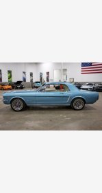 1965 Ford Mustang for sale 101454183
