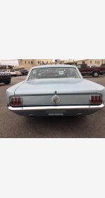 1965 Ford Mustang for sale 101456070