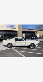 1965 Ford Mustang for sale 101462675